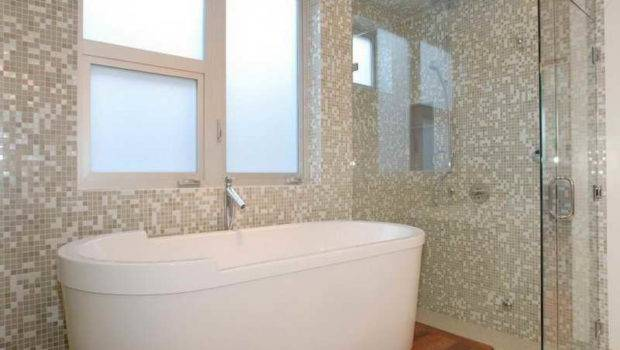 Awesome Bathroom Wall Tile Designs