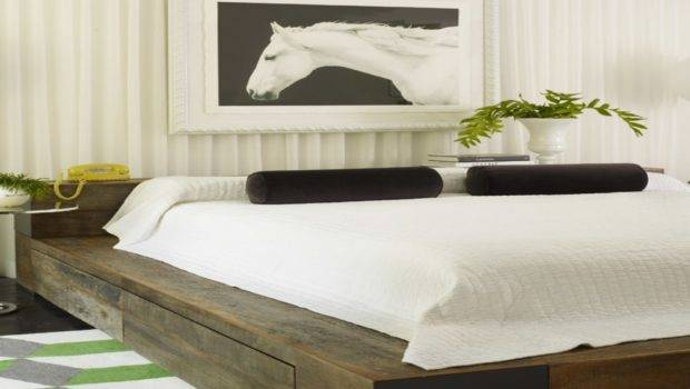 Awesome Bed Frame Fresh Queen Frames Iron