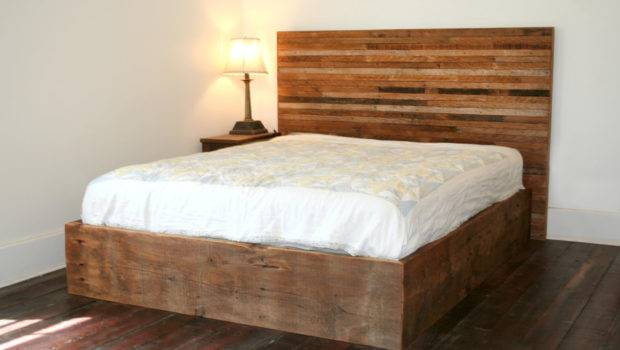Awesome Bed Frames Sale Lather