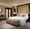 Awesome Bedroom Interior Design Imagebank