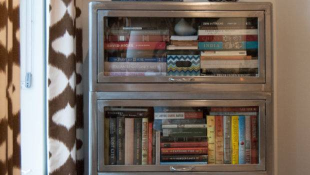 Awesome Bookshelves Store Your Favorite Reads Photos