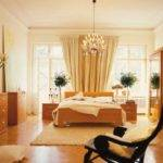 Awesome Chinese Bedroom Decor Inspirations Design Ideas Nice
