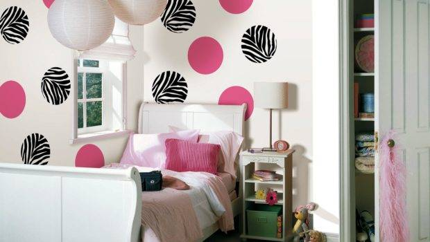 Awesome Creative Diy Ideas Your Room