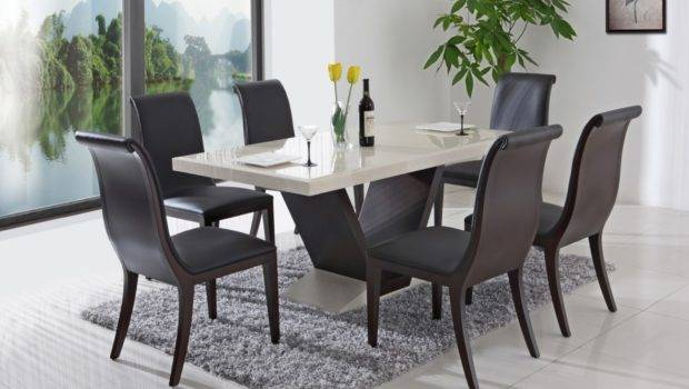 Awesome Designer Dining Table