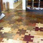 Awesome Floors Ever Created Flooring News Blog Your Home