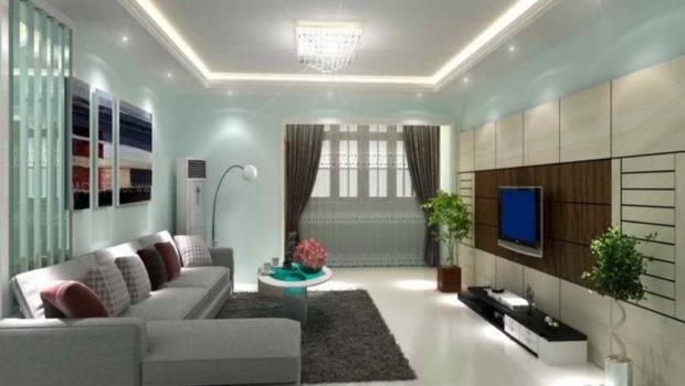 Awesome Living Room Paint Colors Choosing Your
