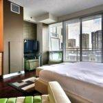 Awesome Luxury Studio Apartments Downsize Your Home Upsize