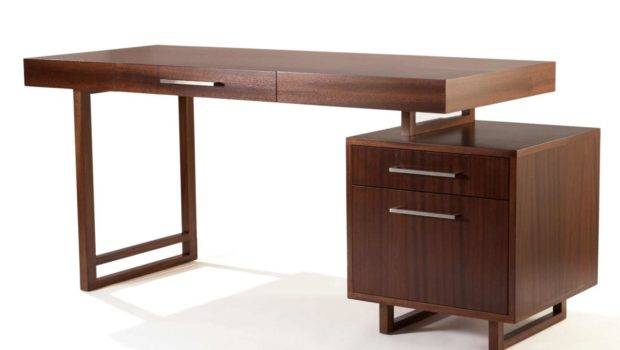 Awesome Office Furniture Your Interior Architect