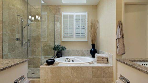 Awesome Painting Bathroom Ideas Cool
