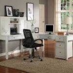 Awesome Part Home Office Design Ideas Content