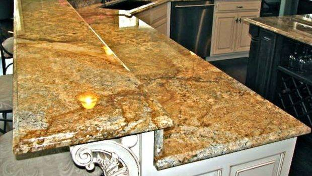 Awesome Recycled Glass Countertops Home Depot