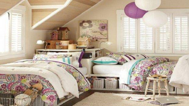 Awesome Room Decor Cool Decorations Girls