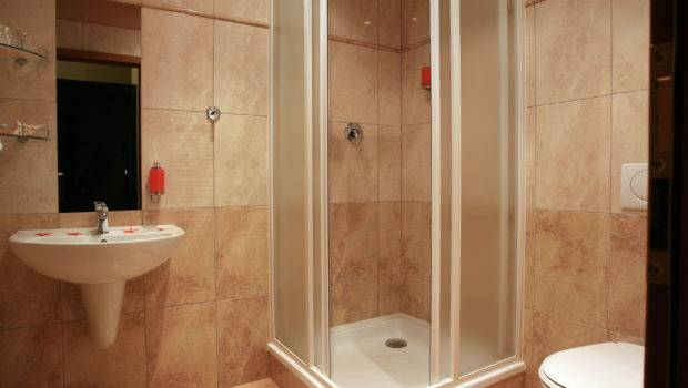 Awesome Shower Room Layout Ideas Bathroom Remodeling