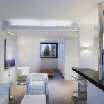 Awesome Studio Apartments Designs Your Inspirations