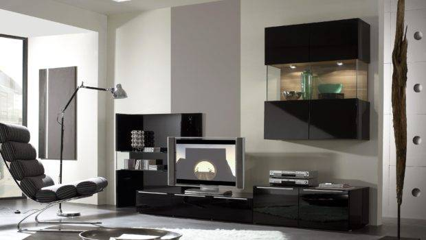 Awesome Units Design Living Room Also