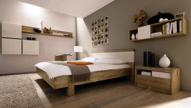 Awesome Wonderful Bedroom Styles Guys Interior Design