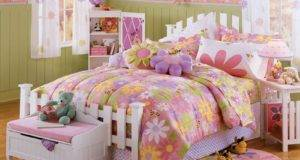 Baby Bedroom Ideas Room Decor Decorating