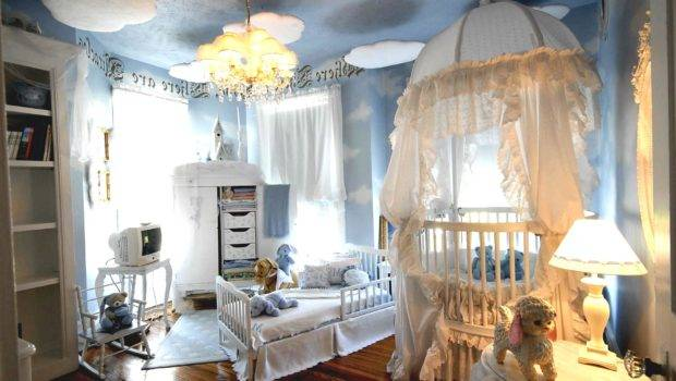 Baby Bedroom Nursery Themes Unique Boy Girls