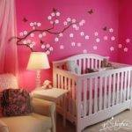Baby Room Design Ideas Decorating