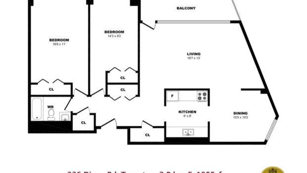 Bachelor Pad Floor Plans Coloring Pages