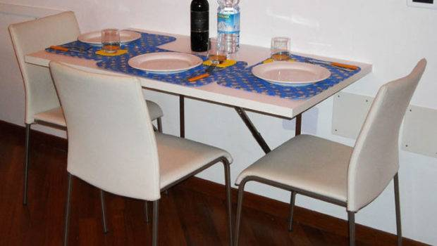 Back Post Cute Dining Room Tables Small Spaces