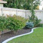 Back Yard Landscaping Ideas Budget