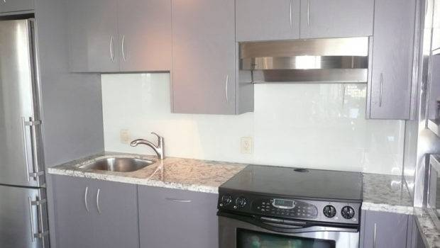 Backpainted Glass Backsplash Bspl Cbd