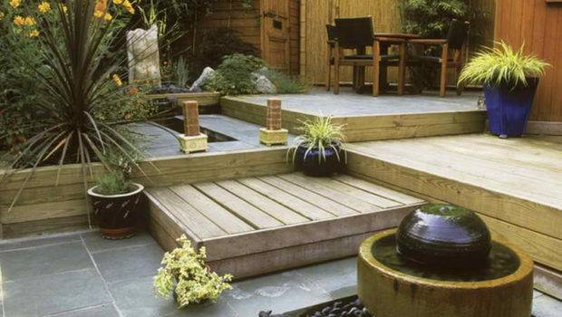 Backyard Designs Budget Cedar