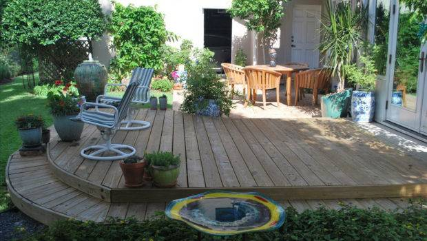 Backyard Ideas Dogs Dig Small Landscaping