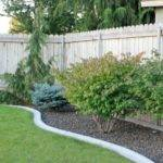 Backyard Landscape Ideas Budget Designs