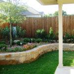 Backyard Landscape Ideas Budget Front Yard Landscaping