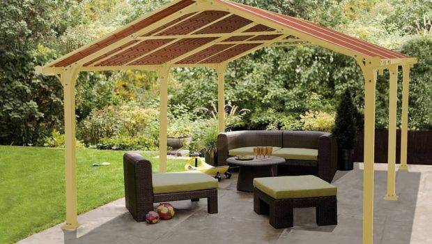 Backyard Landscaping Ideas Budget Patio
