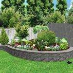 Backyard Landscaping Ideas Inspiration Small