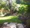 Backyard Makeover Ideas Budget Small Landscaping