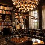 Bad Blog Design Your Home Library