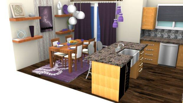 Bad Interior Design Examples Now Offering Rendered Designs