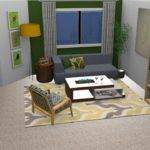 Bad Interior Design Examples Rendered Designs