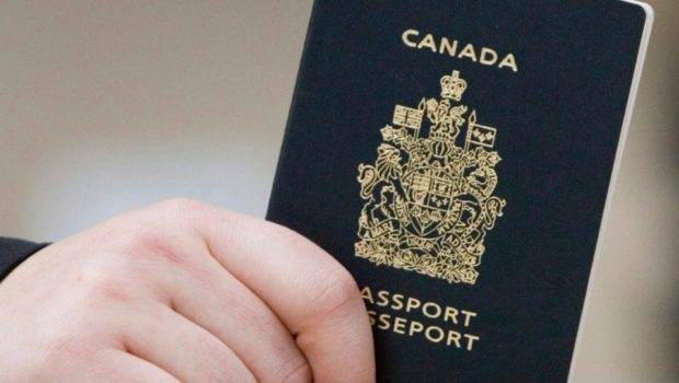 Bad News Anyone Looking Become Canadian Citizen Soon