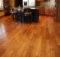 Baltimore Hardwood Floors