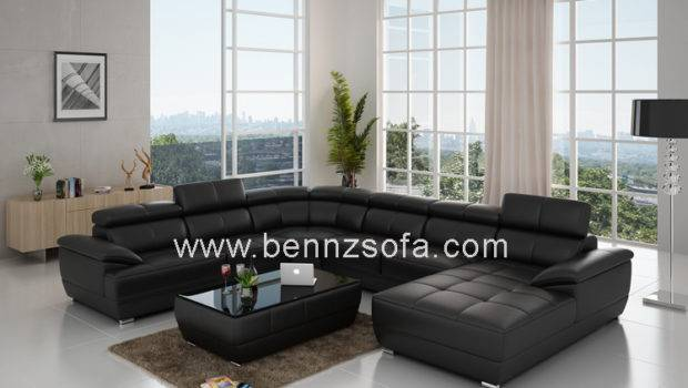 Baochi Kuka Home Sofa China Furniture Dealers Mumbai Modern Low