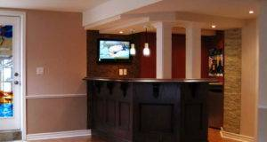 Bar Designs Ideas Your Home Design