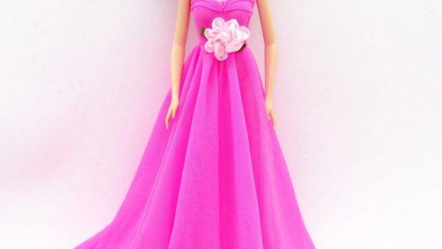 Barbie Doll Dresses Oasis Amor Fashion