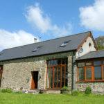Barn Conversion Insurance Converted Home