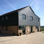 Barn Conversions Heritage Building Services