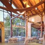 Barn Home Interiors Joy Studio Design Best