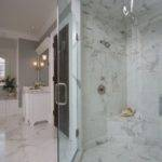 Barony Marble Bathroom Design Lines Ltd