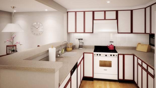 Basement Apartment Ideas Creatively Making More Functional Space