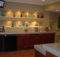 Basement Bar Design Ideas Captivating