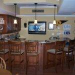 Basement Bar Designs Ideas Your Home