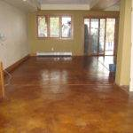Basement Floor Paint Options Latest Decoration Ideas